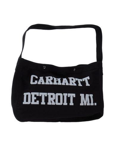 Сумка на плечо CARHARTT 45326562MK