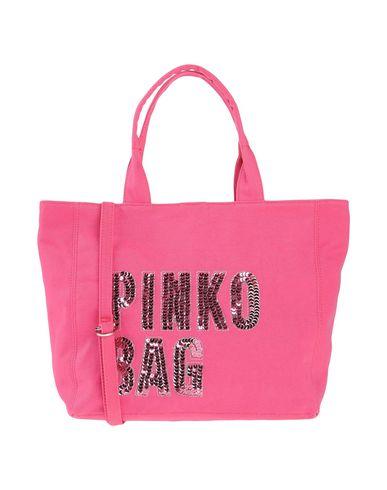 Сумка на руку PINKO BAG 45327248EW
