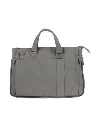 Деловые сумки PIQUADRO 45328216ME