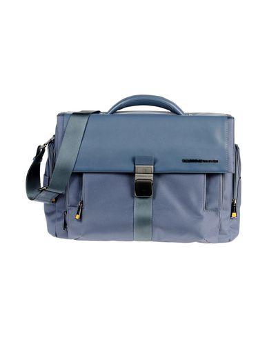 Деловые сумки WAYFARER THE BRIDGE 45328227PA