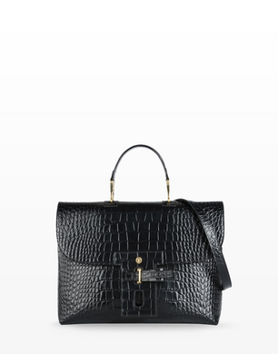 TRUSSARDI - Bag