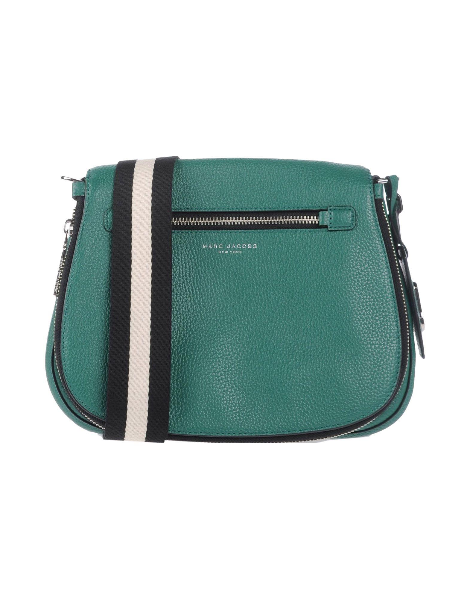 marc jacobs female marc jacobs handbags