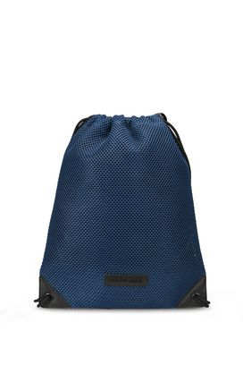 Armani Backpacks Women bags