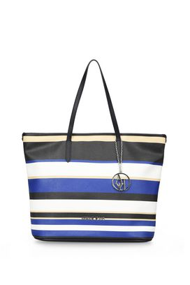 Armani Shoppers Women bags