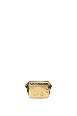 Armani Sacs à bandoulière Femme sacs