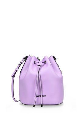 Armani Messenger bags Women bucket bag