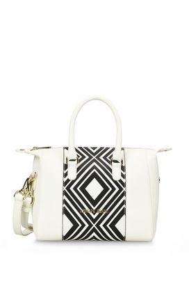 Armani Baulettos Women bags