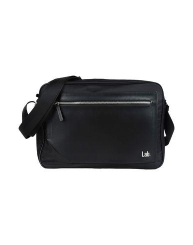 Деловые сумки LAB. PAL ZILERI 45331069OH