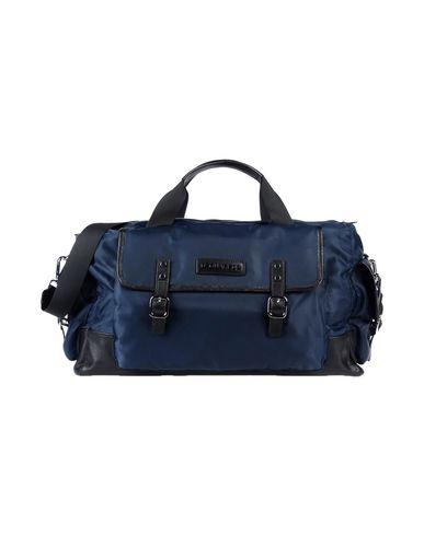 Дорожная сумка DSQUARED2 45332269DS