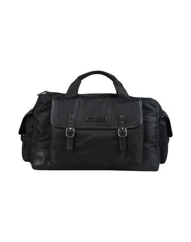 Дорожная сумка DSQUARED2 45332269JE