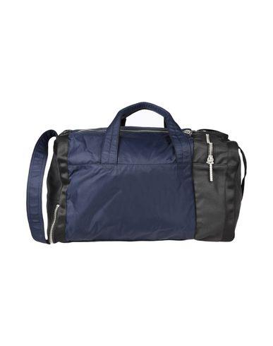 Дорожная сумка STIGHLORGAN 45332556OQ