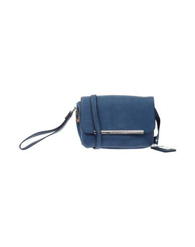 STEVE MADDEN Сумка через плечо steve madden рюкзаки и сумки на пояс