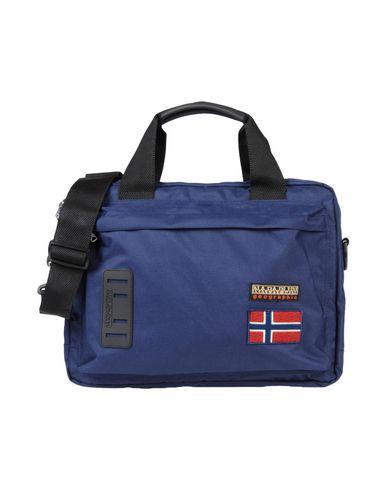 Деловые сумки NAPAPIJRI 45333167AD