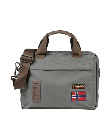 Деловые сумки NAPAPIJRI 45333167AR