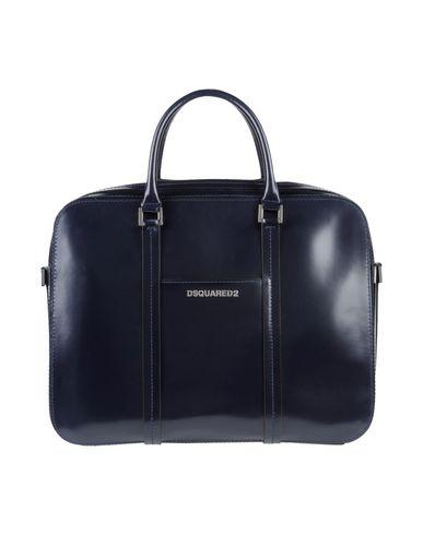 Деловые сумки DSQUARED2 45333301FH