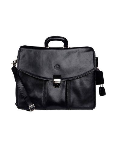 Деловые сумки GIUDI 45333474OP