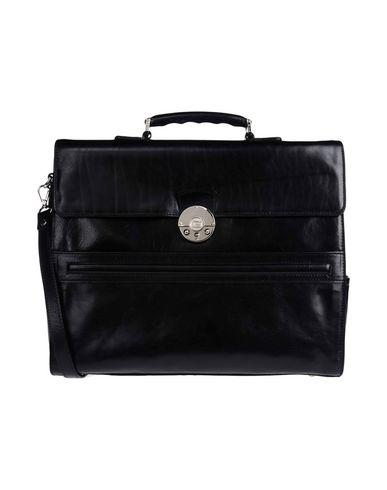 Деловые сумки GIUDI 45333477UH