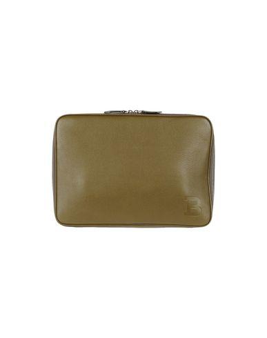 Деловые сумки BALLY 45333636OJ