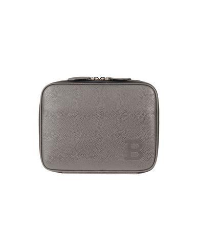Деловые сумки BALLY 45333637JA