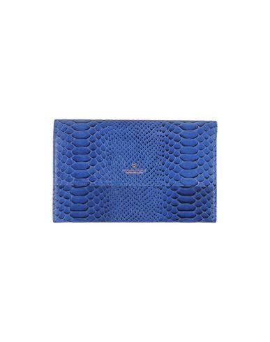 Бумажник MAISON SCOTCH 45333676AI