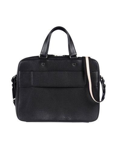 Деловые сумки BALLY 45333760II