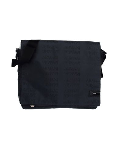 Деловые сумки ARMANI COLLEZIONI 45333761DD