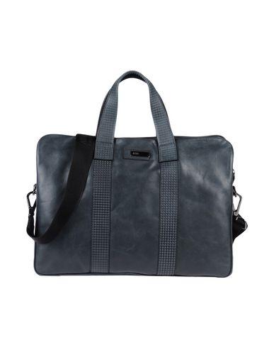 Деловые сумки ARMANI COLLEZIONI 45333763UT