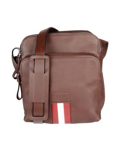 Деловые сумки BALLY 45333795NG