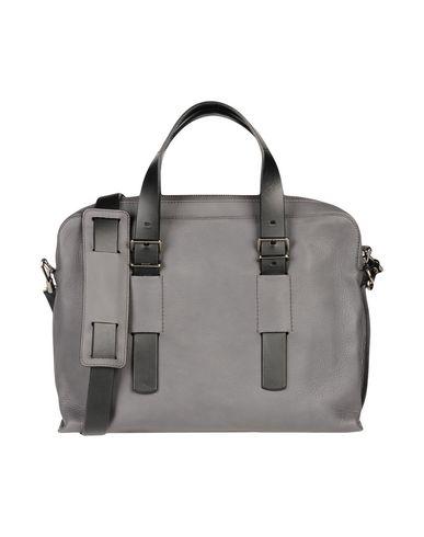 Деловые сумки BALLY 45333796CN