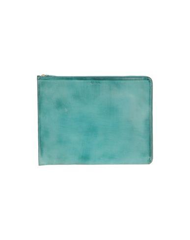Деловые сумки PAUL SMITH 45333798AW