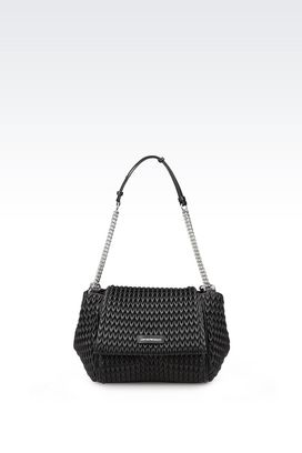 Armani Shoulder bags Women bags