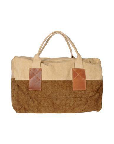 Дорожная сумка ARMANI JEANS 45334463GH