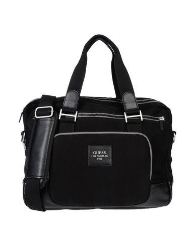 Деловые сумки GUESS 45334502CR