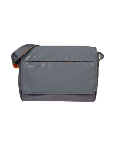 Деловые сумки CALVIN KLEIN JEANS 45334582RQ