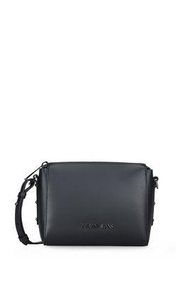 Armani Messenger bags Women bags