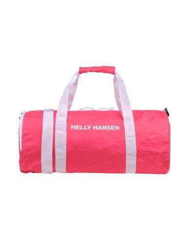 Дорожная сумка HELLY HANSEN 45335212AJ