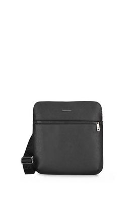 Armani Messenger bags Men bags