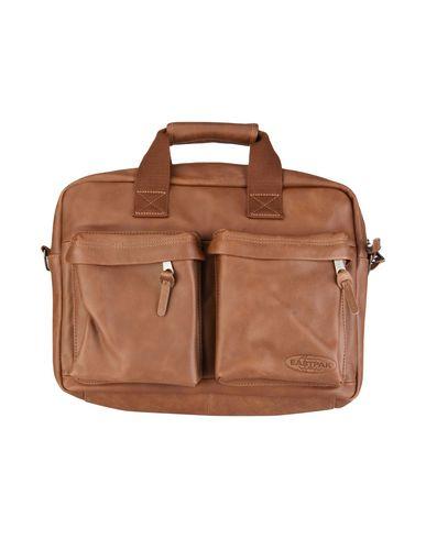 Деловые сумки EASTPAK 45335772TA