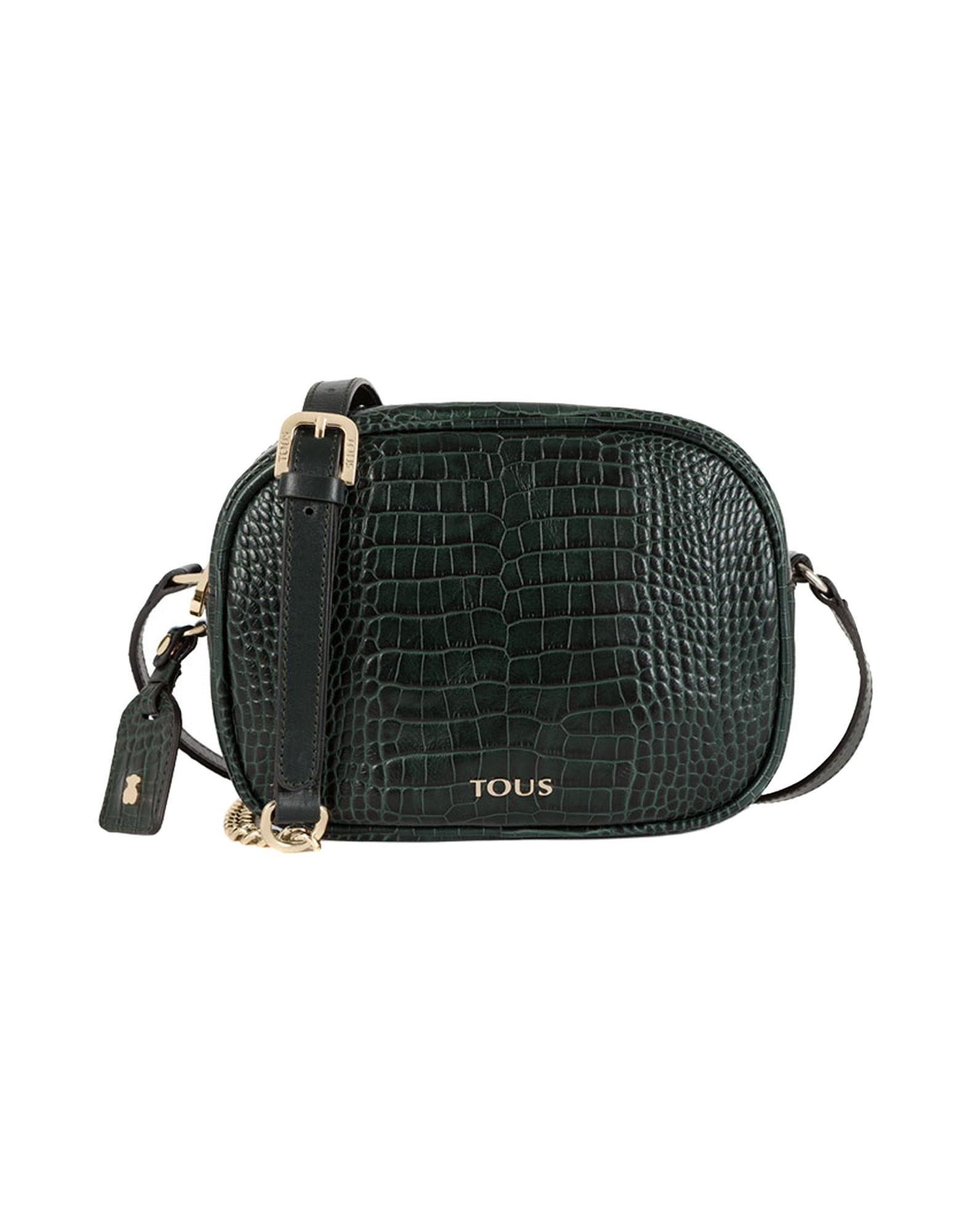 tous female tous handbags