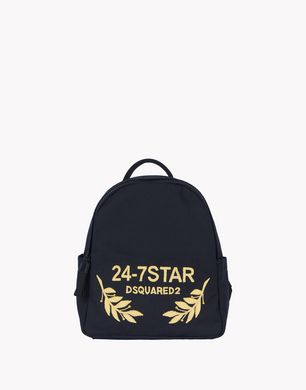 DSQUARED2 Backpack D S17BP5079003M085 f