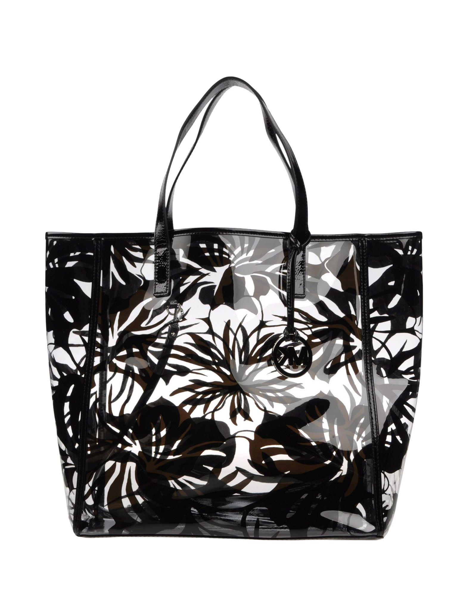 MICHAEL MICHAEL KORS Handbags