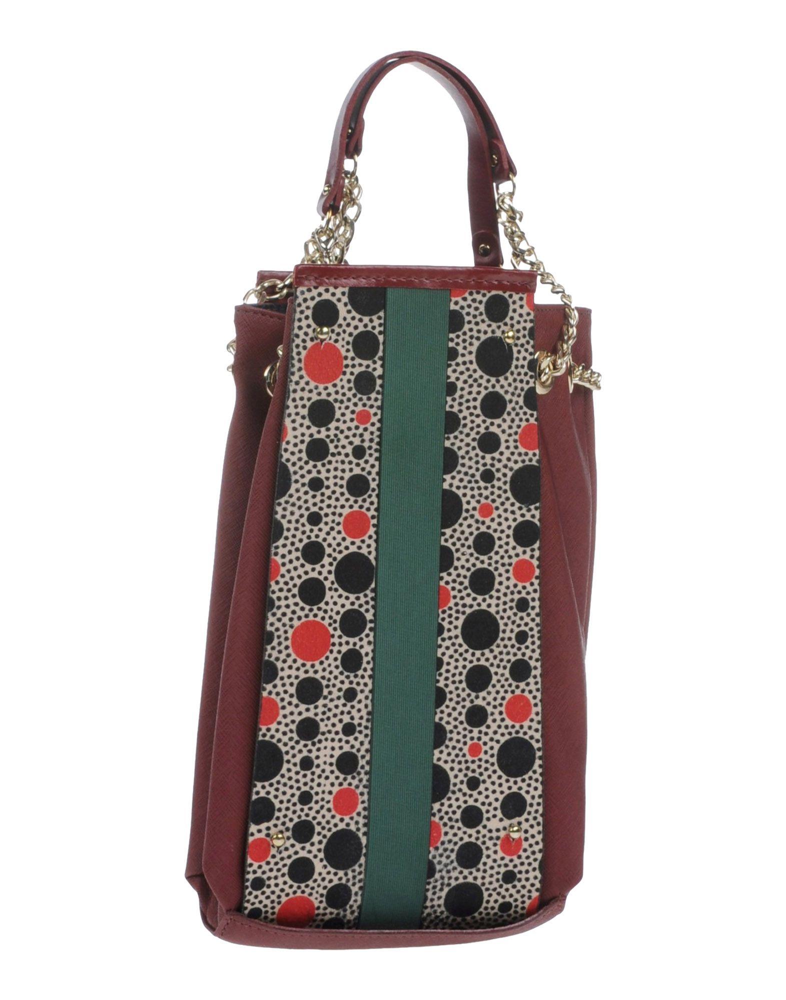 ohmai female ohmai handbags