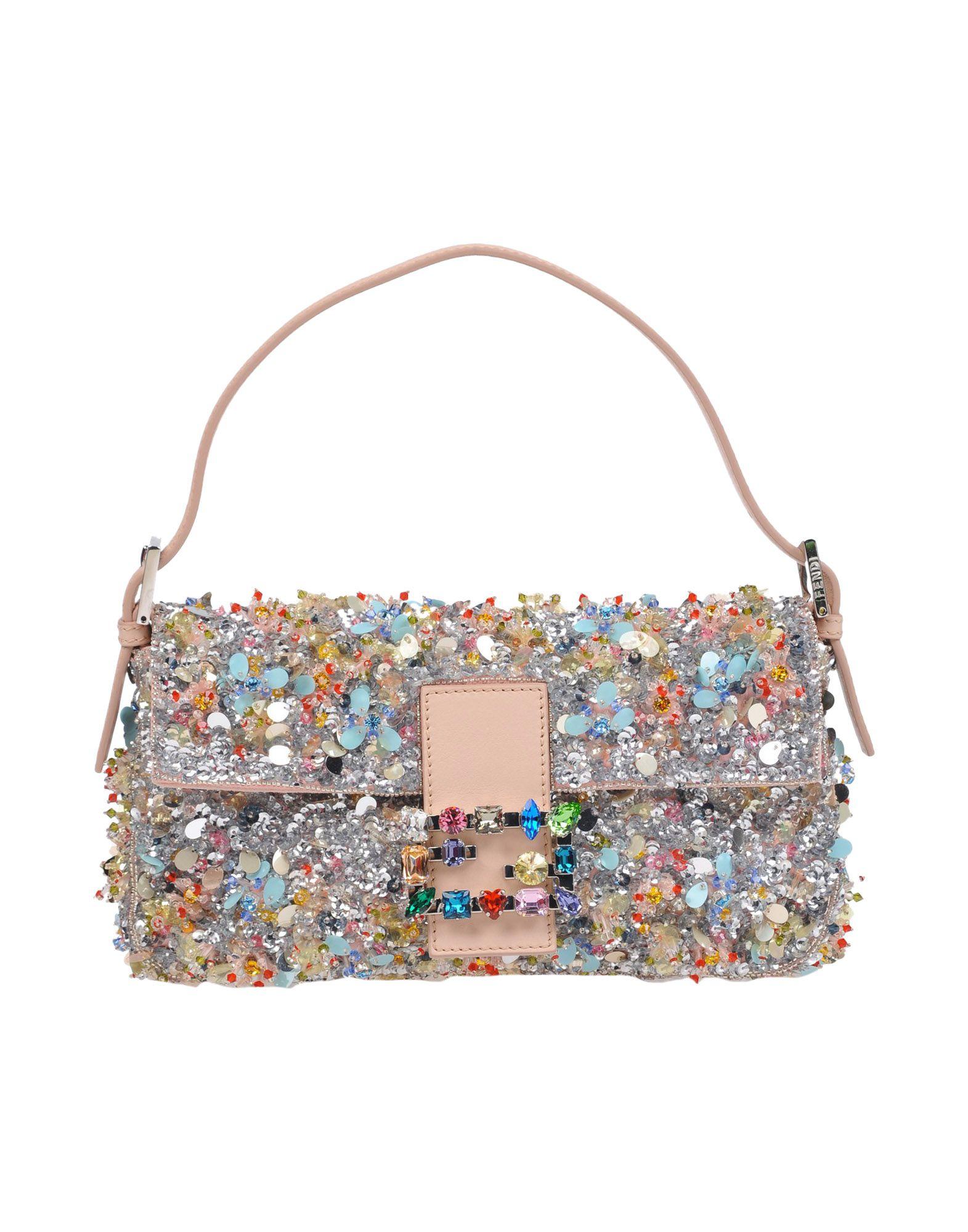 fendi female fendi handbags