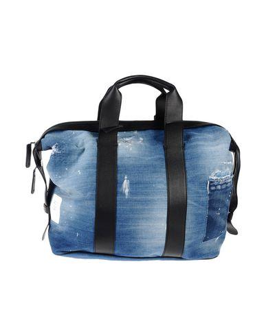 Дорожная сумка DSQUARED2 45337145UU