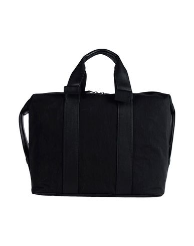 Дорожная сумка DSQUARED2 45337147DJ