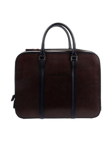 Деловые сумки DSQUARED2 45337157PJ
