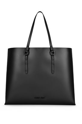 Armani Shoppers Women bags