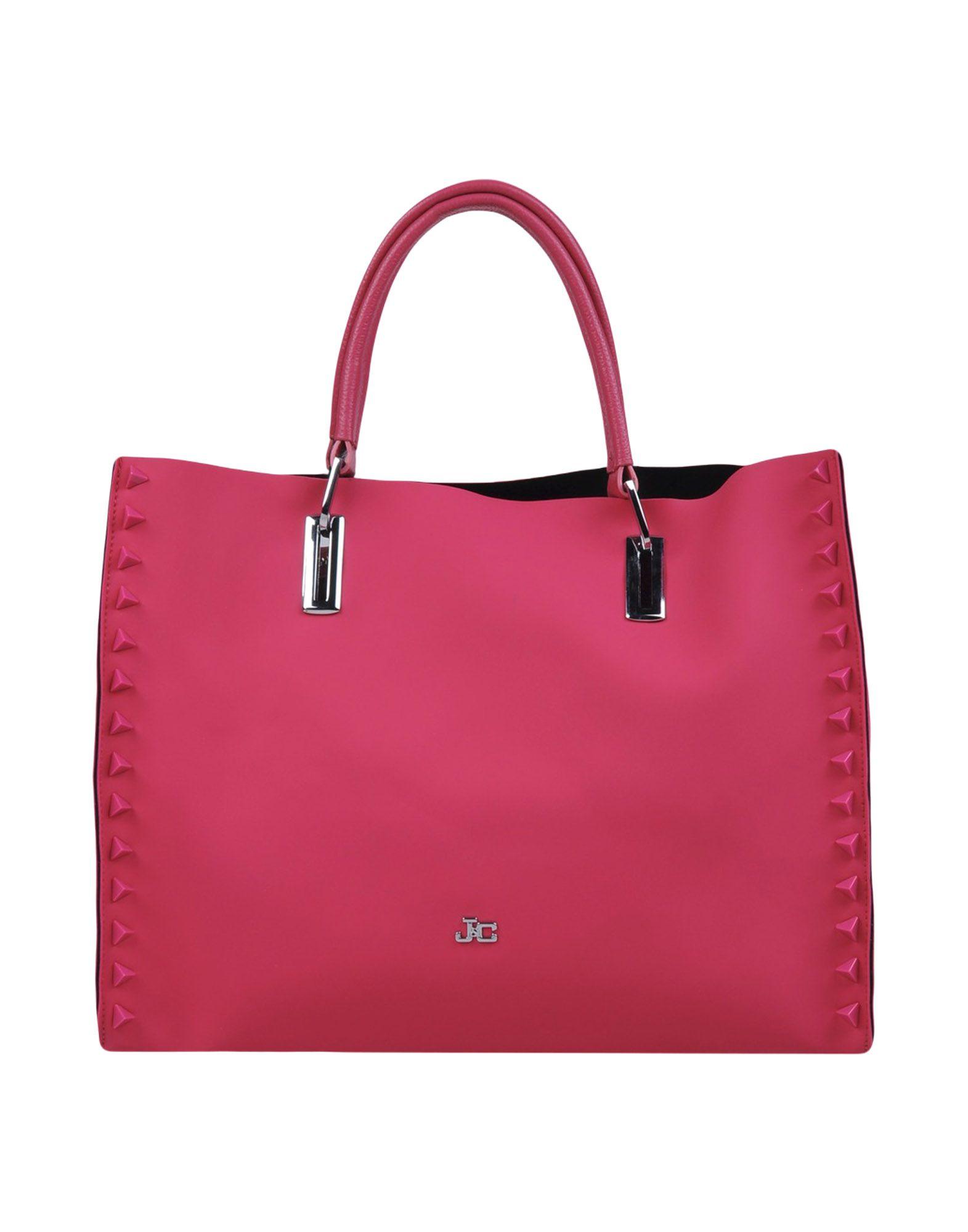 j c jackyceline female j c jackyceline handbags