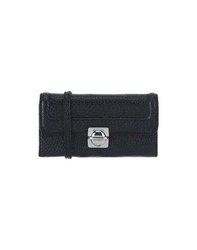 Бумажник MARC BY MARC JACOBS 45338954MX