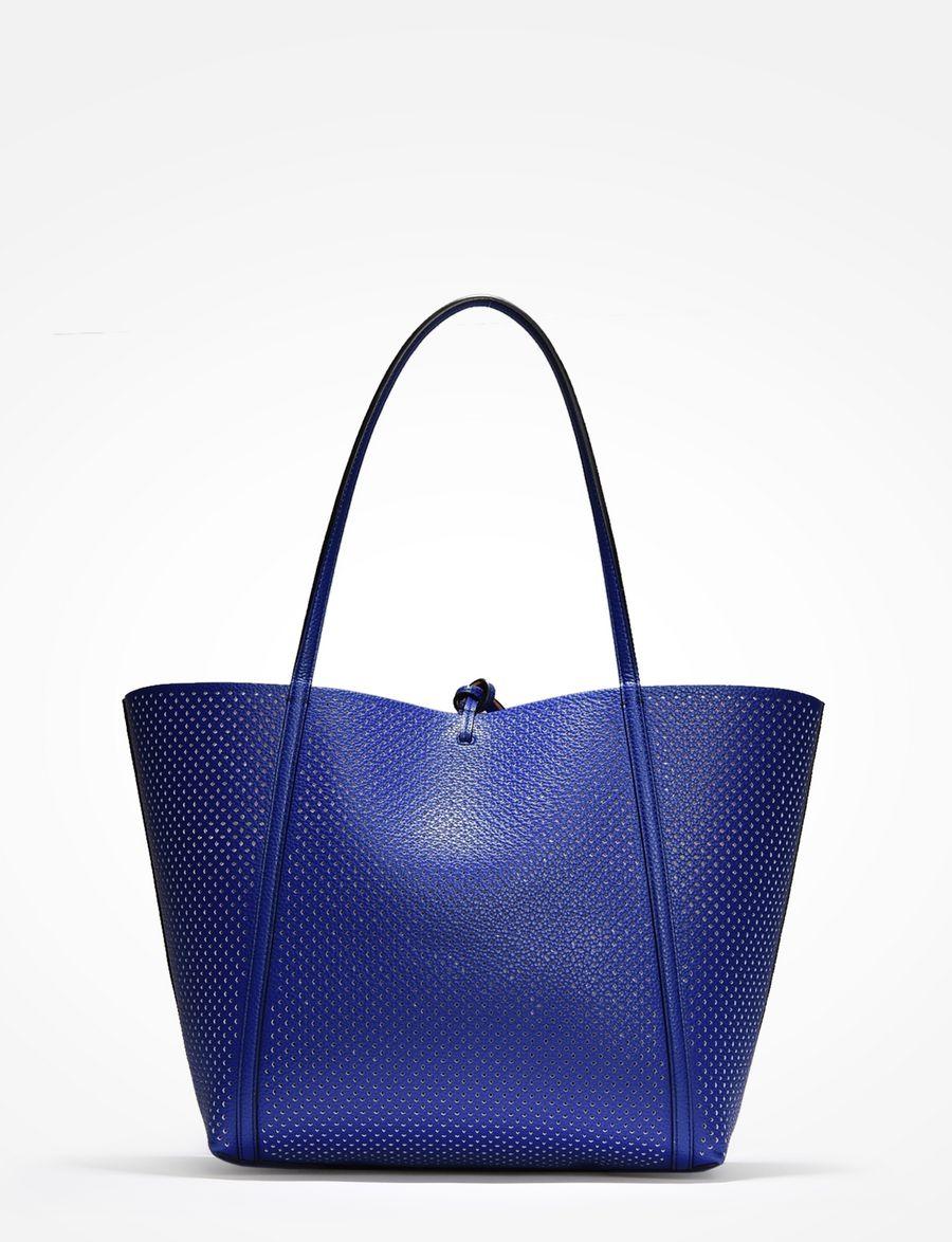 Armani Exchange Mens Bags  Backpacks Messenger  AX Store